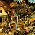 أغرب المعتقدات العلمية في العصور الوسطى