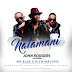 New AUDIO | John Rodgers Ft. Mr Blue & Rich Mavoko - Natamani | Download