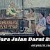 28 Hari Keliling 4 Negara Asia Tenggara Jalan Darat, Perhatikan 5 Hal Berikut