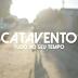 'Catavento', série sobre trabalho infantil, estreia na Cultura