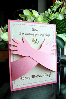 happy-mothers-day-craft-from-daughter