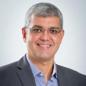 Luís Fernando de Carvalho assume direção de Marketing e Vendas da Unijorge