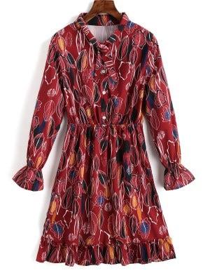https://www.zaful.com/ruffle-half-buttoned-leaves-shirt-dress-p_503960.html?lkid=11389626