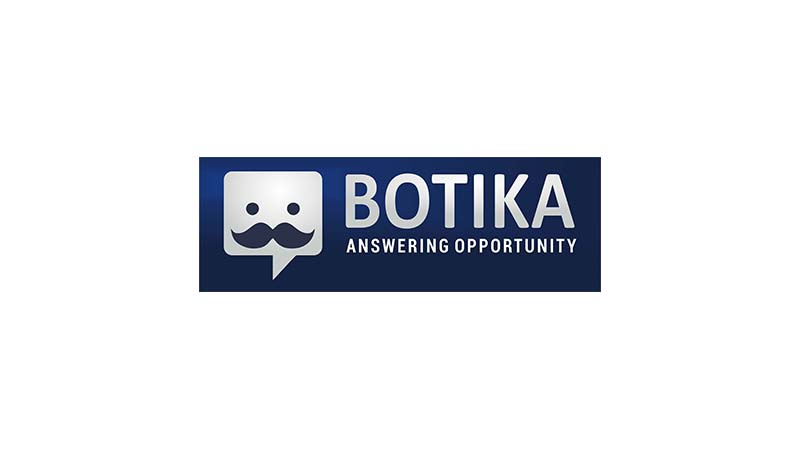Lowongan Kerja PT Botika Teknologi Indonesia