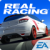 Real Racing 3 Android APK