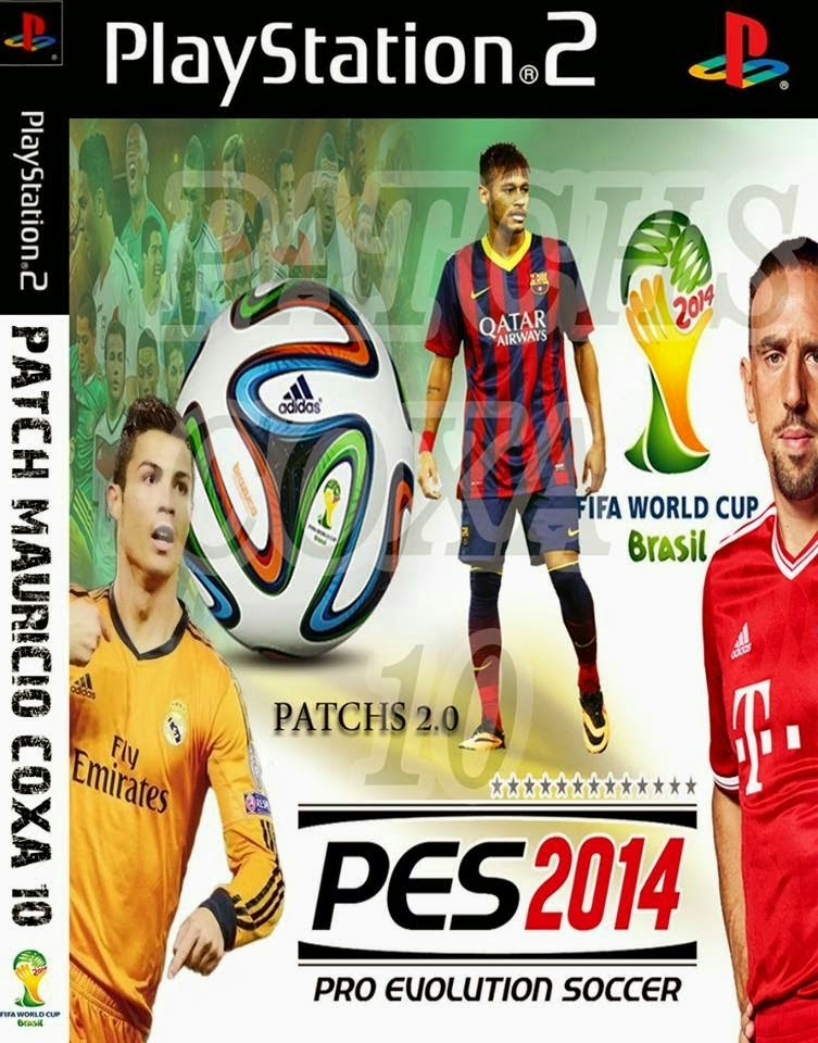 fifa-2017-world-cup-gameplay