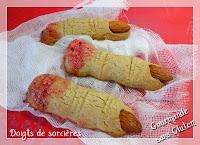 http://gourmandesansgluten.blogspot.fr/2014/10/doigts-de-sorcieres-pour-halloween-sans.html