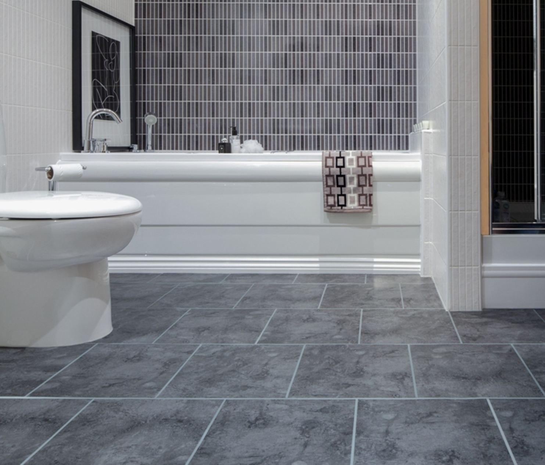 Tiles design and Tile contractors: New bathroom tile ...