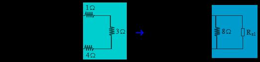 Pada dasarnya suatu komponen listrik disusun sedemikian rupa untuk tujuan tertentu begitu KUMPULAN SOAL DAN PEMBAHASAN SUSUNAN RESISTOR