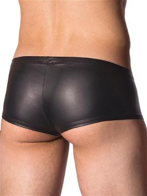 Manstore-Hot-Pants-M700-Underwear-Back-Gayrado-Online-Shop