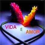 Poder de amar