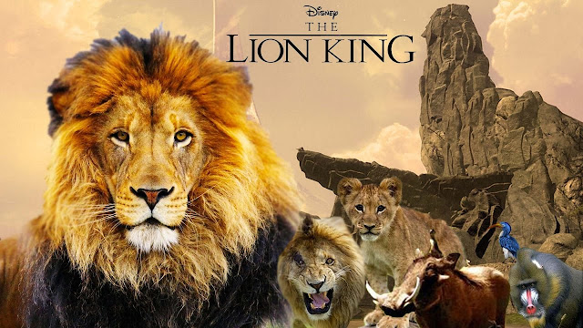 The-Lion-King-Movie-Trailer-Review