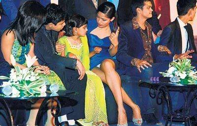 Fenifahblog Blogspot Bollywood Celebrities Wardrobe Malfunction