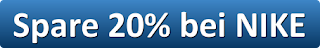 http://track.webgains.com/click.html?wgcampaignid=193185&wgprogramid=6375&wgtarget=http%3A%2F%2Fwww.nike.com%2Fevents-registration%2Fevent%3Fid%3D65606