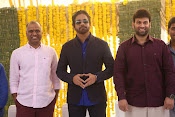raju gari gadhi 2 movie launch-thumbnail-15