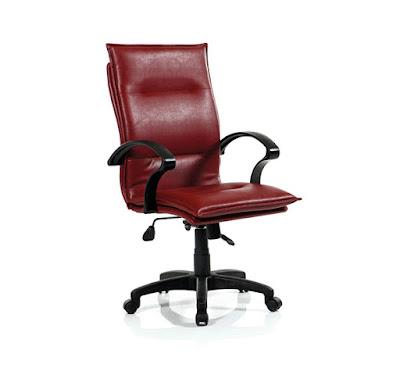 çalışma koltuğu, goldsit, ofis koltuğu, sunline, toplantı koltuğu,ofis sandalyesi,plastik ayaklı