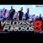 Velozes e Furiosos 8 Trailer Oficial Universal Pictures HD