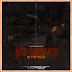 Ambré Perkins feat. Kehlani – No Service in the Hills