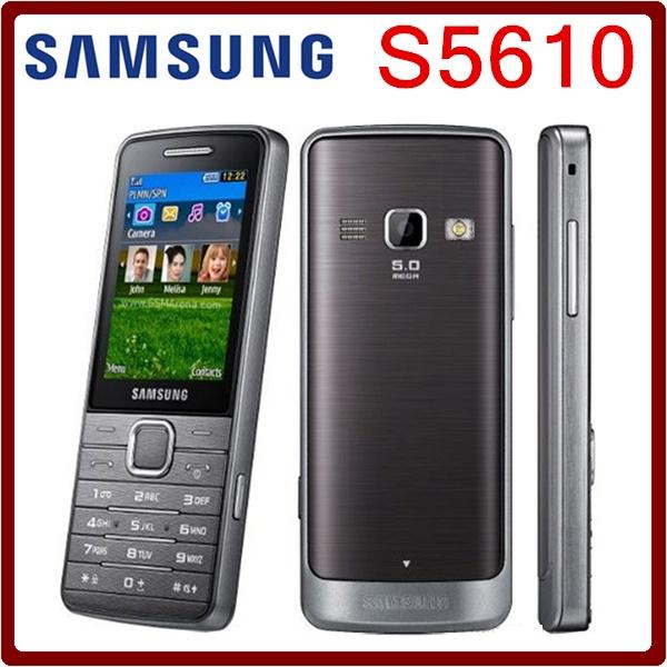 Samsung gt s5610 драйвер usb бесплатно скачать