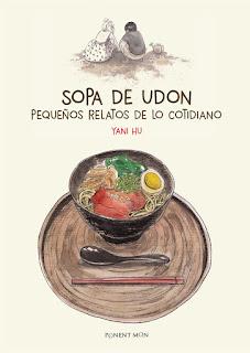 https://nuevavalquirias.com/sopa-de-udon.html