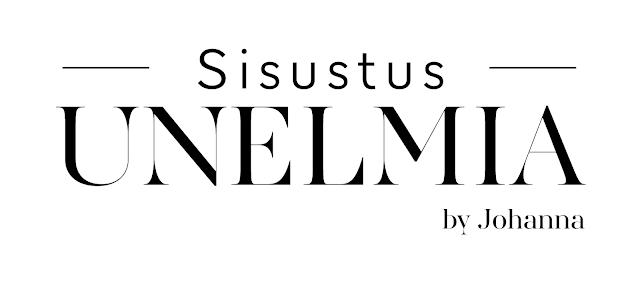 www.sisustusunelmia.fi