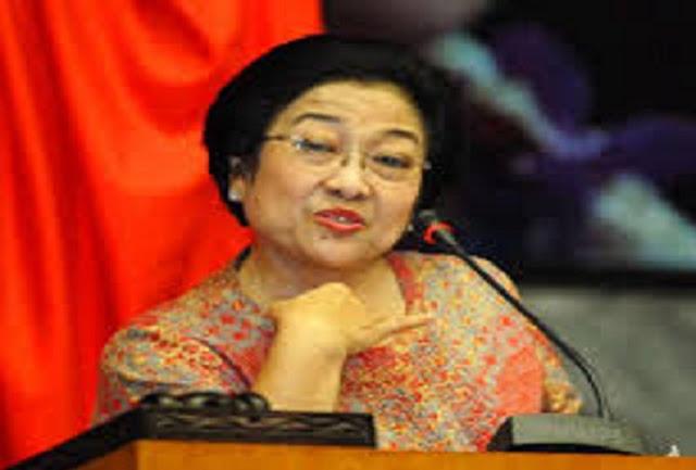 Esok, PDI Perjuangan Umumkan Calon Gubernur DKI