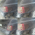 Susan Peters narrates how fire from her gen burnt her Range Rover sports car (Photos)