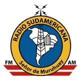 Radio Sudamericana de Tarma, en vivo