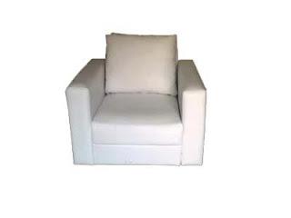 Daftar-Harga-Sofa-Single-Seater