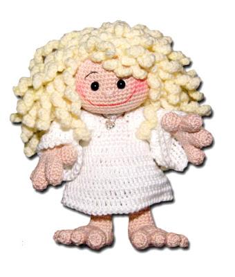 Amigurumi christmas Angels Crochet, free christmas crochet pattern,  christmas  Angels crochet, christmas amigurumi,  christmas Angels doll, crochet christmas decor, christmas Angels centerpiece,  christmas Angels ornament,  christmas Angels bauble, crochet ornament, crochet bauble, free crochet, free amigurumi, crochet christmas gift, crochet  christmas Angels gift, handmade christmas present, handmade christmas decor, handmade christmas Angels, Amigurumi Crochet christmas Angels Free Crochet Patterns