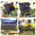 LAPTOP ACER 4736Z INTEL PENTIUM DUAL CORE T4200 HARDISK 250GB