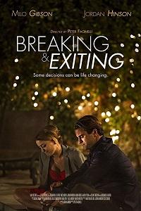 Watch Breaking & Exiting Online Free in HD