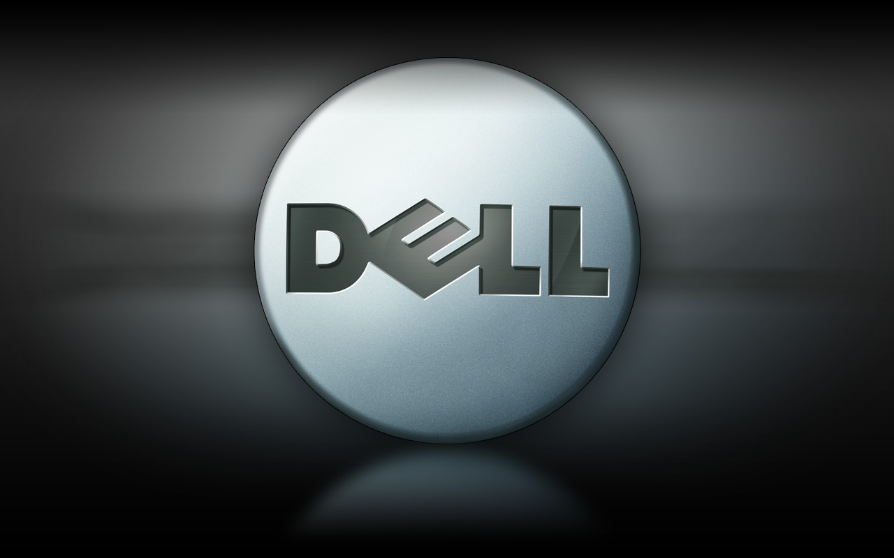 Dell Wallpaper: Dell Wallpapers