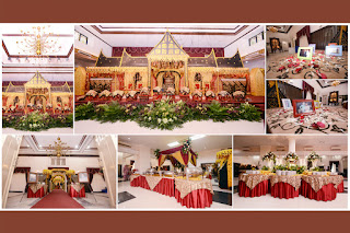 foto wedding murah jakarta depok bogor, paket foto prewedding, jasa foto pernikahan jakarta, wedding adat padang, jasa foto murah jakarta, candid foto,