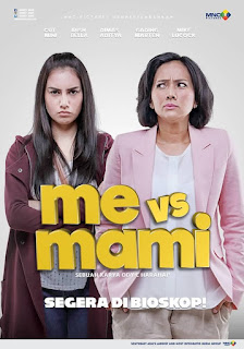 Download Me vs Mami 2016 Bluray 720p Full Movie