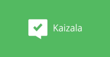 Microsoft Garage – Insights on Apps Sprightly, Connections and Kaizala