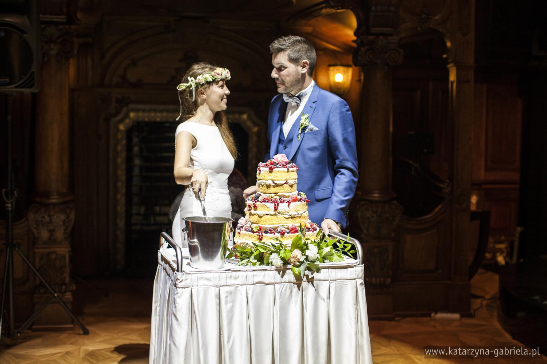 Śluby międzynarodowe, Polsko Francuskie wesele, Ślub Cywilny w plenerze, Ślub w stylu francuskim, Romantyczny ślub, Wesele w Pałacu Goetz, Zagraniczni goście na weselu, Francuska inspiracja ślubna, Blog o ślubach, Najpiękniejsze śluby w Polsce.