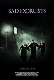 فيلم Bad Exorcists 2015 مترجم