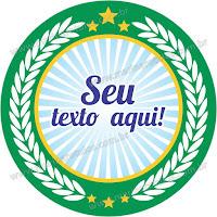 https://www.marinarotulos.com.br/rotulos-para-festas-e-eventos/brasao-verde-e-amarelo-redondo