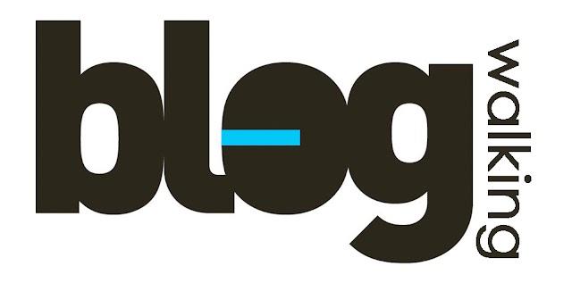 Nak Blogwalking...  Sila Tinggalkan Jejak Di Sini!!!