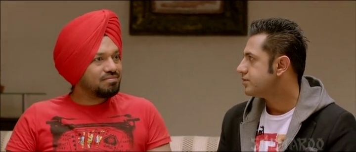 Watch Online Punjabi Movie Carry on Jatta (2012) On Putlocker DVD Quality