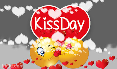 couple-lip-kis- images-for-kiss-day