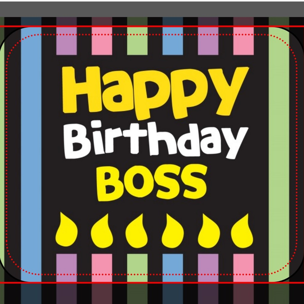 Happy Birthday To Boss Quotes: Wish Your Boss A Happy Birthday With Latest Happy Birthday