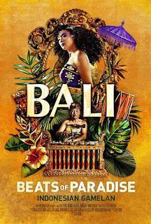 'Bali: Beats of Paradise' Bersaing dengan 'Infinity War' di Piala Oscar
