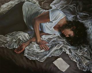mujeres-pinturas-femeninas