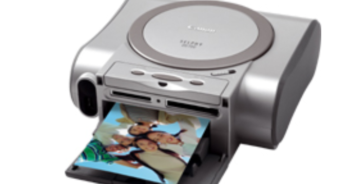 Canon selphy cp750 driver for mac computer