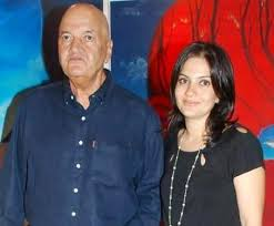 Uma Chopra Family Husband Son Daughter Father Mother Age Height Biography Profile Wedding Photo