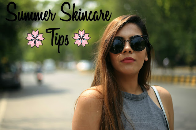 summer skincare, easy summer skincare tips, skincare, acne prone skin skincare, home remedies, delhi blogger,indian blogger,delhi fashion blogger, indian fashion blogger, Cooling and Soothing Products, summer health care,beauty , fashion,beauty and fashion,beauty blog, fashion blog , indian beauty blog,indian fashion blog, beauty and fashion blog, indian beauty and fashion blog, indian bloggers, indian beauty bloggers, indian fashion bloggers,indian bloggers online, top 10 indian bloggers, top indian bloggers,top 10 fashion bloggers, indian bloggers on blogspot,home remedies, how to