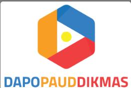 Panduan Dapodik PAUD 2019 v.3.3.0 T.A 2018/2019