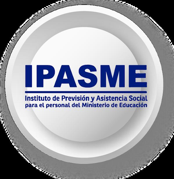 REQUISITOS PARA LA INCLUSIÓN DE LOS SIGUIENTES BENEFICIARIOS EN EL IPASME